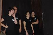 [Impro Paris Cabaret au Café de Paris 46]