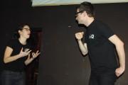 [Impro Paris Cabaret au Café de Paris 47]