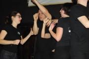 [Impro Paris Cabaret au Café de Paris 62]