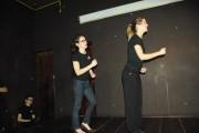 [Impro Paris Cabaret au Café de Paris 85]