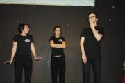 [Impro Paris Cabaret au Café de Paris 70]