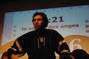 [Impro Paris Rencontre d'impro avec la Licoeur de Bordeaux à Jean Dame 246]