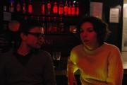 [Impro Paris Cabaret avec les Nimprotekoa à Annecy 1]
