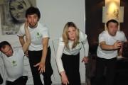 [Impro Paris Cabaret avec les Nimprotekoa à Annecy 6]