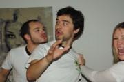 [Impro Paris Cabaret avec les Nimprotekoa à Annecy 9]