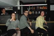 [Impro Paris Cabaret avec les Nimprotekoa à Annecy 22]