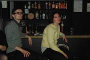 [Impro Paris Cabaret avec les Nimprotekoa à Annecy 24]