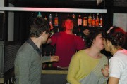 [Impro Paris Cabaret avec les Nimprotekoa à Annecy 40]