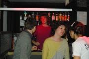 [Impro Paris Cabaret avec les Nimprotekoa à Annecy 41]