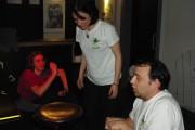 [Impro Paris Cabaret avec les Nimprotekoa à Annecy 60]