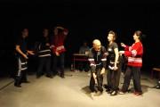 [Impro Paris Rencontre d'impro A25 Ludi Junior / Ludi Senior 194]