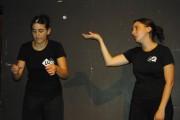 [Impro Paris Cabaret au Café de Paris 26]