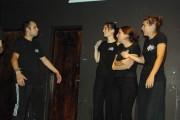 [Impro Paris Cabaret au Café de Paris 53]