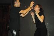 [Impro Paris Cabaret au Café de Paris 124]