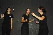 [Impro Paris Cabaret au Café de Paris 128]