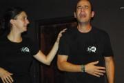 [Impro Paris Cabaret au Café de Paris 148]